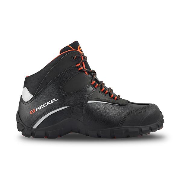 Chaussure de sécurité montante S3 MACJUMP 2.0   Achatmat 7579b1b39aba