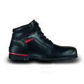 Chaussures montantes S3 MACSOLE 1.0 FXH