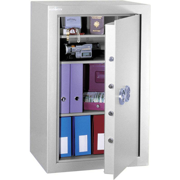 Coffre fort double protection coffres forts coffres forts ignifug s acha - Porte de coffre fort ...