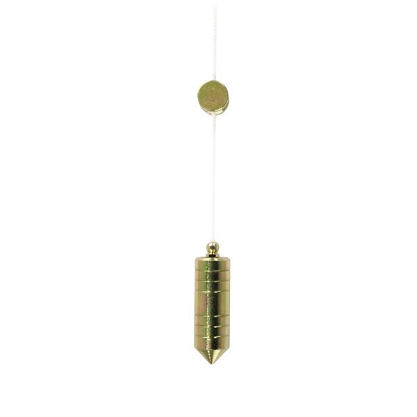 fil plomb avec guide aimant bichromat cordeau fil plomb achatmat. Black Bedroom Furniture Sets. Home Design Ideas