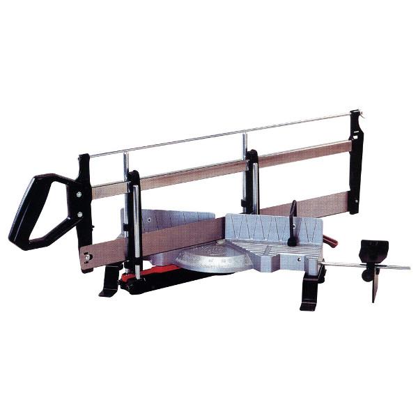 scie a onglet nobex proman 110 coupe scie bois achatmat. Black Bedroom Furniture Sets. Home Design Ideas