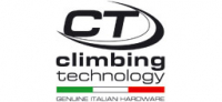 CT - Climbing Technology