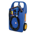 Caddy ravitailleur AdBlue® 60 litres CEMO