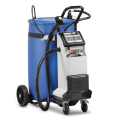 Chariot Ravitailleur pour AdBlue® 220 litres BLUEFILL PRO V.L