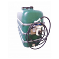 Station ravitaillement AdBlue® 2000 Litres ECO PACK CEMO