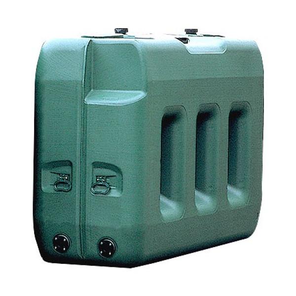 Cuve pe verticale stockage eau 3000 litres cuve a rienne - Cuve stockage eau potable ...