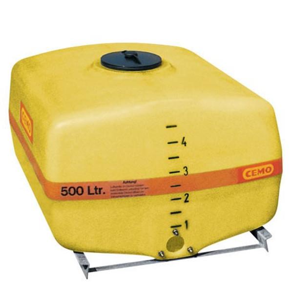 meilleur cuve eau 1000 litres pas cher. Black Bedroom Furniture Sets. Home Design Ideas