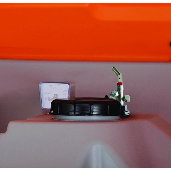cuve pe go cube cemo achatmat. Black Bedroom Furniture Sets. Home Design Ideas