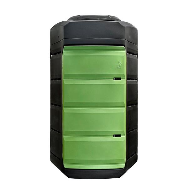 cuve distribution fuelstation pressol achatmat. Black Bedroom Furniture Sets. Home Design Ideas
