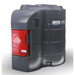 Top vente Station service GNR FuelMaster PRO 5000 ou 9000 litres avec  gestion 07574abb93f2