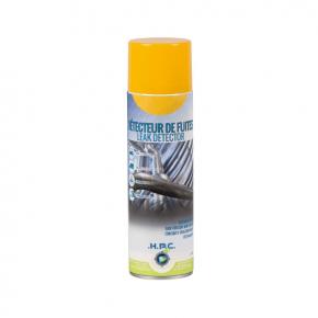 detecteur de fuite d 39 air localise les fuites sur tous supports et tout type de gaz d grippant. Black Bedroom Furniture Sets. Home Design Ideas