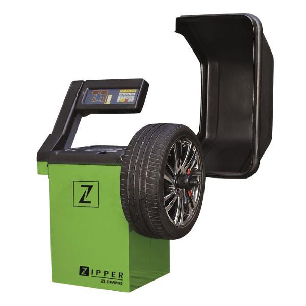 pack pro d monte pneu equilibreuse pneumatique d monte pneus et quilibreuse achatmat. Black Bedroom Furniture Sets. Home Design Ideas