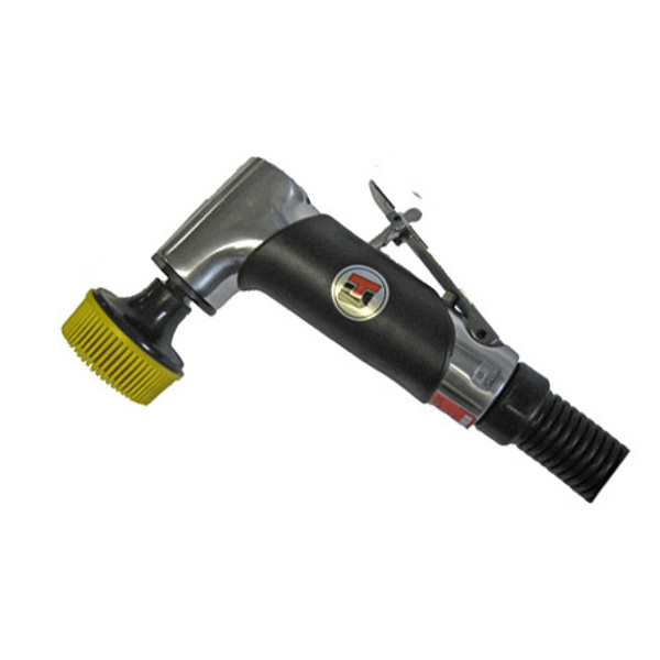 Disqueuse d angle spéciale avec kit 3M 50 mm   Disqueuses ... 822c9d9b4837