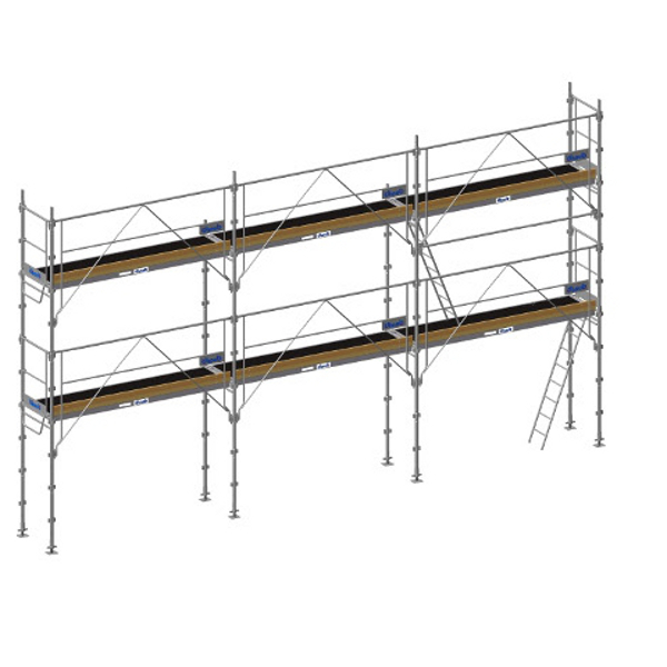 echafaudage fa adier f3000 60m2 plancher echafaudage. Black Bedroom Furniture Sets. Home Design Ideas