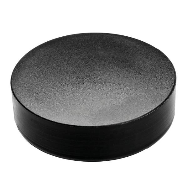 embout pour tube rond carr rectangulaire utilisable ext rieur embouts plastiques et caches. Black Bedroom Furniture Sets. Home Design Ideas