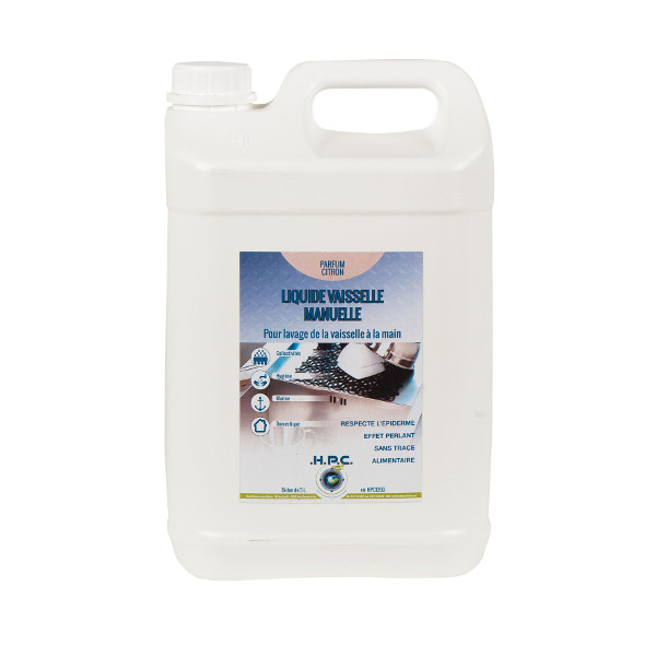 Liquide vaisselle manuelle pour lavage de la vaisselle la main entretie - Peinture pour vaisselle ...
