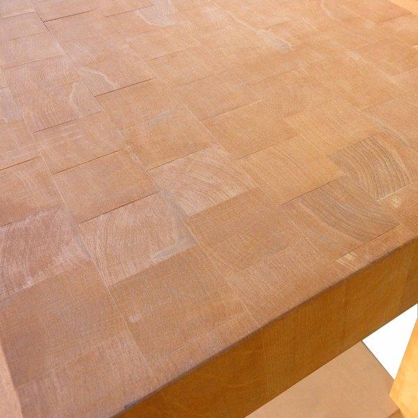 billot de d coupe etablis bois achatmat. Black Bedroom Furniture Sets. Home Design Ideas