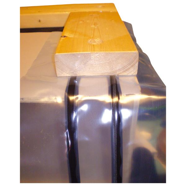 membrane tancheite d 39 arase ossature bois etanch it bbc achatmat. Black Bedroom Furniture Sets. Home Design Ideas
