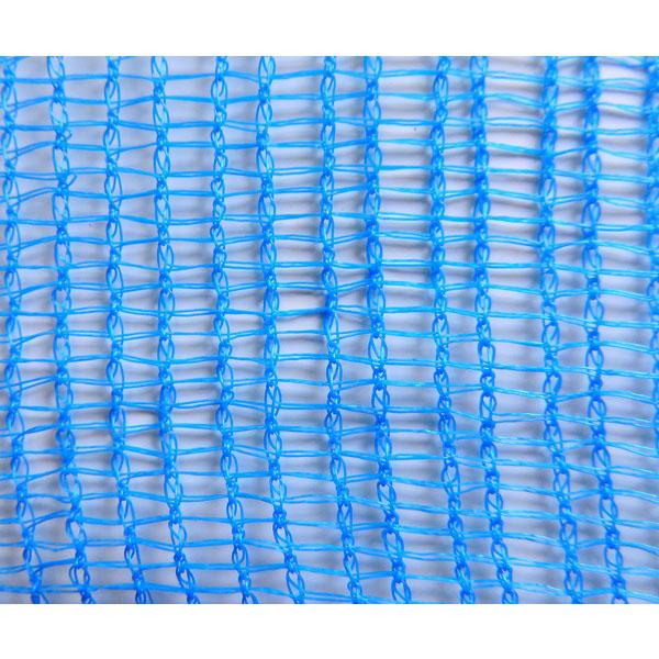 filet d 39 chafaudage pehd r utilisable pour chantier de dur e moyenne filet de protection. Black Bedroom Furniture Sets. Home Design Ideas