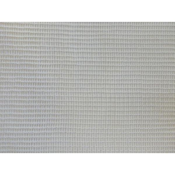 filet pehd 50 brise vent 40 d 39 ombrage blanc filets brise vent achatmat. Black Bedroom Furniture Sets. Home Design Ideas