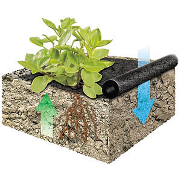toile de jardinage plantex 68 gr m2 recouvrir films de protection et g otextile achatmat. Black Bedroom Furniture Sets. Home Design Ideas