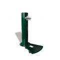 Ensemble fontaine Egea simple - mini