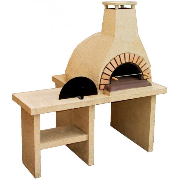 combinet mitron four bois achatmat. Black Bedroom Furniture Sets. Home Design Ideas