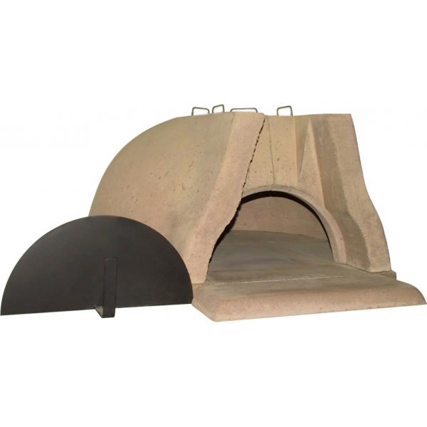 four 2000 mod le 2090 four bois achatmat. Black Bedroom Furniture Sets. Home Design Ideas