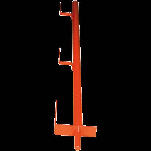 achatmat.com/garde-corps-et-pince-dalle/garde-corps-de-reservation-40mm-potelet-planche-bloqueur-p-3002905.2-600x600.png