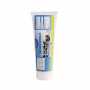 Tube savon microbilles pour grosses salissures