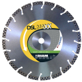 LOT Disque diamant DSLMAXX pierres naturelles - SUPER PROMO