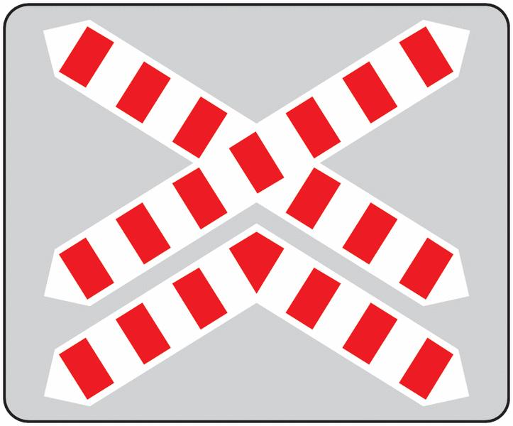 Panneaux