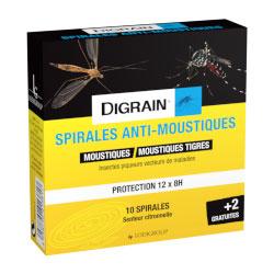 R pulsif anti moustique sous forme solide pour ext rieur - Repulsif moustique exterieur ...