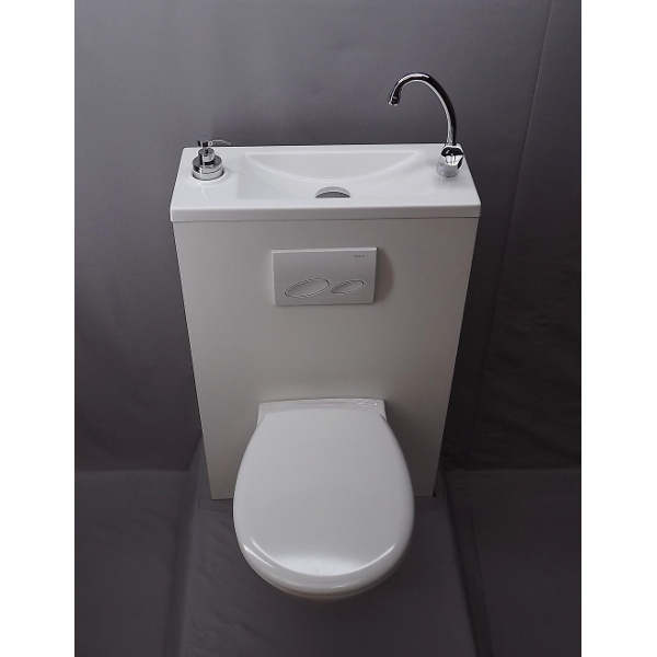 Mobilier ext rieur am nagement ext rieur achatmat for Arrivee d eau wc suspendu