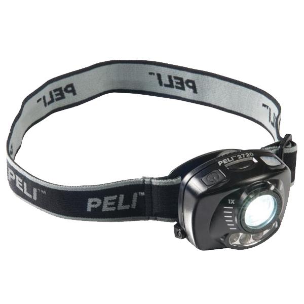 Lampe Frontale Led 2720 Capteur De Mouvement Lampes Frontales
