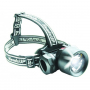 Lampe Frontale Recoil LED 2680
