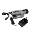 Torches d'interventions Stealthlite® 2450 Rechargeable