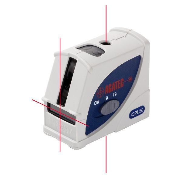 laser croix automatique aplomb cpl50 lasers de mesure achatmat. Black Bedroom Furniture Sets. Home Design Ideas