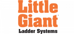 Marque : Little Giant
