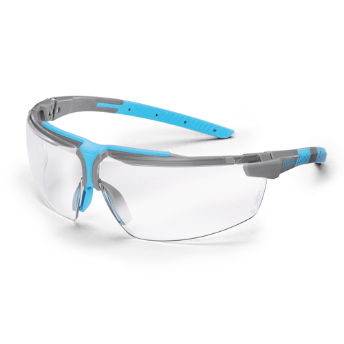 Lunette De Protection Anti Reflet