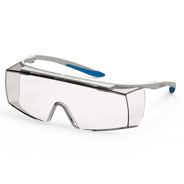 4651b99fdc7695 ...  lunettes-a-branches lunettes-de-protection-sterilisables-autoclavables  ...