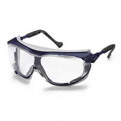 Lunettes de Protection uvex skyguard NT - 9175