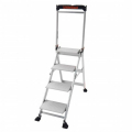 Marche pied Little Giant® Jumbo Step