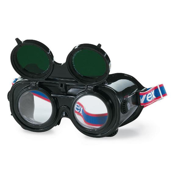 lunette uvex 9350 masques lunettes et casques de. Black Bedroom Furniture Sets. Home Design Ideas