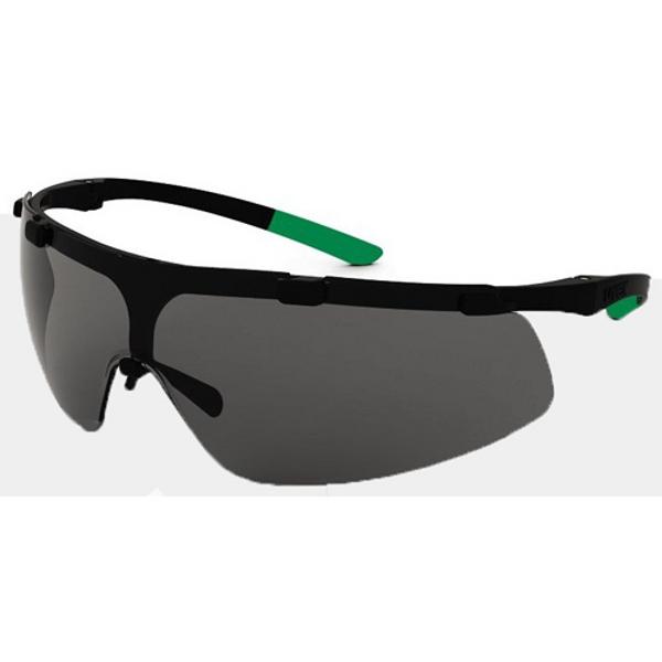 lunette uvex super fit 9178 masques lunettes et. Black Bedroom Furniture Sets. Home Design Ideas