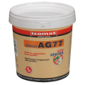 Emulsion Anti-graffiti ISOMAT AG 77