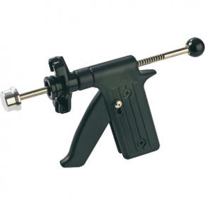 bait gun pistolet applicateur mat riel d 39 application pour produits anti nuisible achatmat. Black Bedroom Furniture Sets. Home Design Ideas
