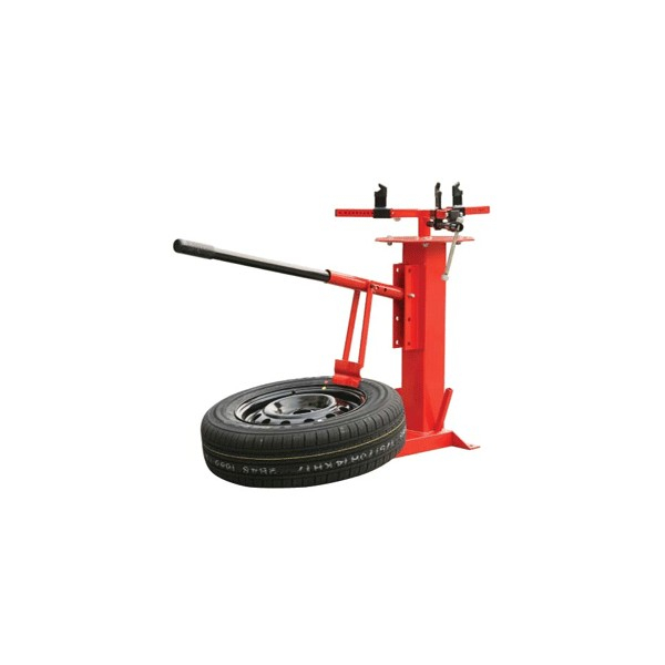 demonte pneus cr maill re auto moto d monte pneus achatmat. Black Bedroom Furniture Sets. Home Design Ideas