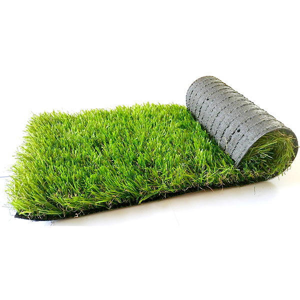 jardiland gazon synthtique elegant rouleau de gazon jardiland nouveau gazon synthtique pelouse. Black Bedroom Furniture Sets. Home Design Ideas