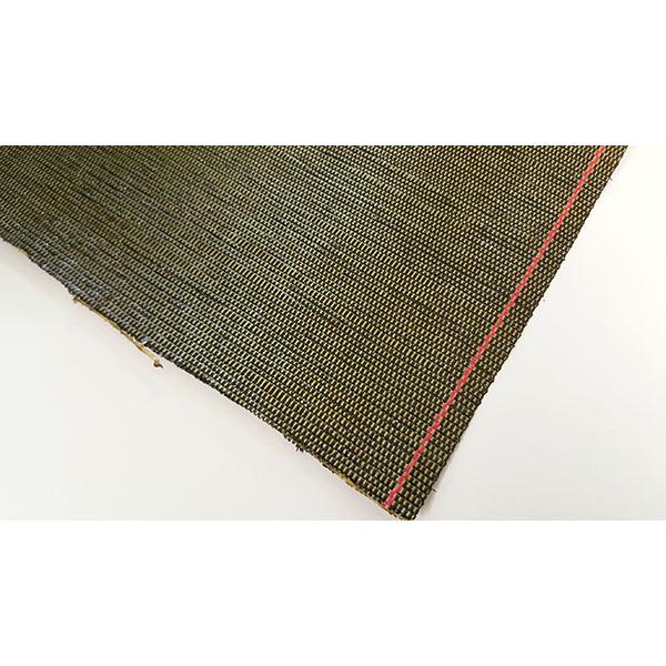 toile de paillage marron geo paillis b 130 gr m2 mat riel paysagiste achatmat. Black Bedroom Furniture Sets. Home Design Ideas